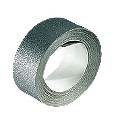 Roll Of Reflective Tape For Use With Optical Tachometers 5 Ft Long