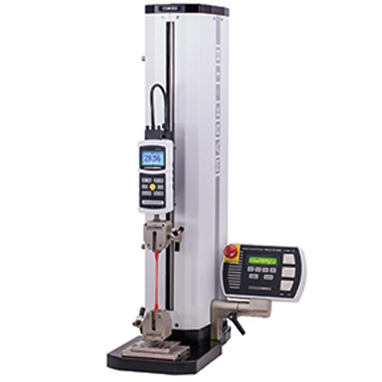 Mark 10 Esm303 Motorized Push Pull Test Stand 110v From