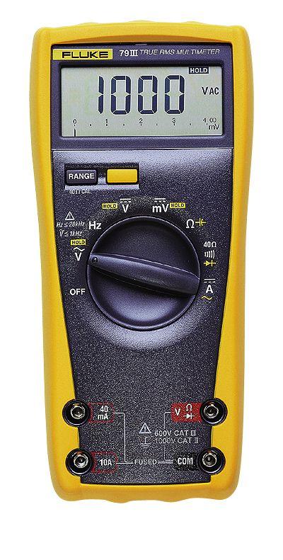 fluke 79 iii manual rh fluke 79 iii manual tempower us fluke 79 iii multimeter manual fluke 79 series iii manual