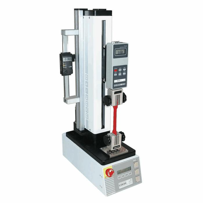 Motorized Push Pull Test Stand From Davis Instruments