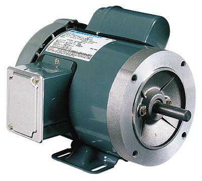 General purpose single phase tefc odp nema type c face for 15 hp single phase motor