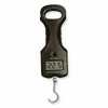 DO-00500-07 DHS55: Digtal Handheld Scale