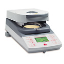 DO-01002-84 Ohaus MB Moisture Determination Balance, Mb45 45 G  X  0.001 G 120VAC