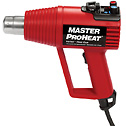 DO-03033-04 Proheat Variair Heat Gun, 130 to 900°F, 120 V