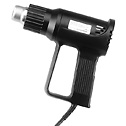 DO-03033-06 Economical Heat Gun, 500/1000°F, 120 V