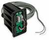 GREAT PLAINS INDUSTRIES INC -  - Turbine Flowmeter Output Module 4 to 20 mA
