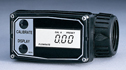 Representative photo only A109GMN025NA1 Flmtr 3 3GPM Digital Flowmeter W 1 4inNYLON Turbine Housing 2TOTALS 2CALS And Flowrate