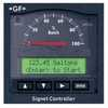 Flow Monitors, Controllers, and Panel Meters