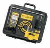 DO-05949-01 Fluke 922 Air Flow / Digital Manometer