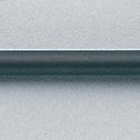 DO-06434-01 Viton® Tubing