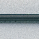 EAGLE ELASTOMER INC - T6434-07                                                                                                                                               - Viton Tubing 1 2 ID x 5 8 OD 25 ft pack