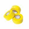 Cole Parmer Write On Tape Yellow 1 x 14 yds 3 pk (Representative photo only)