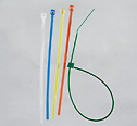 DO-06830-54 Cable tie series shown in image