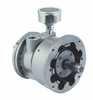 Direct Drive NEMA Type 145 TC Face Air Motor (Representative photo only)