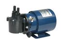 Air Cadet Vacuum Pressure Pump Diaphragm single head 0 54 cfm 115 VAC - 07532-40