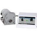 Masterflex® L/S Variable-Speed Modular Drive