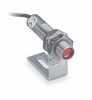 DO-08212-53 Optical Sensor, for up to 3 feet. Range from 1 to 150,000 rpm