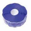DO-08280-06 Silicone Tape, Blue, 1