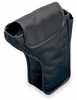 DO-08406-70 Infrared Thermometer Holster