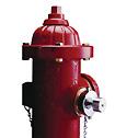 DICKSON COMPANY - A793 - Dickson A793 Fire Hydrant Adapter Kit Hydrant to 1 4 NPT