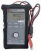 DO-08501-23 LC100 : Loop Calibrator Precision