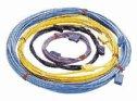 Representative photo only Digi Sense Type K Extension Cable Std 50Ft 20 Gauge