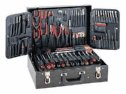 DO-09900-70 Technician's Tool Kit, Polyethylene Case