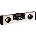 DO-09918-09 Fowler 54-440-600 Xtra-Value Electronic Laser Level