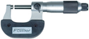DO-09920-40 52-229-201:1in Economy Micrometer