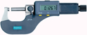 DO-09920-72 54-860-001:0-1in/25MM Fluid Resist. Ip54 Micrmtr