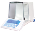 DO-10000-15 Cole-Parmer Symmetry PA-Analytical Balance, 120g x 0.0001g -- 115 VAC.  Representative Photo Only
