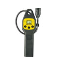 DO-10103-15 Combustible Gas Leak Detector with Alarm
