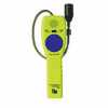 - TPI 720B Combustible Gas Leak Detector 10 ppm sensitivity methane