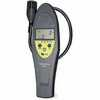 DO-10104-25 775 : Ambient CO/Combustion Gas Detector