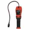 DO-10104-30 TIF8900 : Combustible Gas Detector