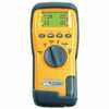 DO-10104-46 Co91:Carbon Monoxide Anlyzr W/Probe & Carry Case