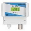 Gas and Environment Meters