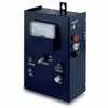 US Industrial Analog Gas Detector / Alarm