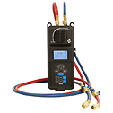 DO-10374-55 Hydronic Manometer Water/Air Pressure Meter