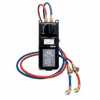 DO-10374-84 Hydronic Manometr Water/Air Pressure Mtr