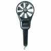 DO-10374-86 Alnor RVA801 Hand-held vane anemometer