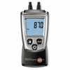 DO-10382-24 Digital Manometer 120.4 to 481.8 in H&lt;sub>2&lt;/sub>O