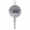 Representative photo only Electronic Indicator 0 1 25mm