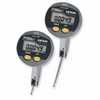 "DO-10508-53 1 7/16"" Electronic Test Indicator"