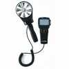 DO-10508-74 Alnor RVA501 : Data Logging Vane Anemometer Hand Held