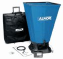 ALNOR/TSI INCORPORATED - EBT731                                                                                                                                                 - TSI Alnor EBT731 Electronic Balancing Capture Hood