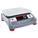 OHAUS CORPORATION - R41ME30                                                                                                                                                - Ohaus Ranger 4000 RC41ME30 Compact Bench Scale 30 kg x 1 g
