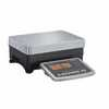 DO-11208-85 Representative Photo Only.  Sartorius Signum Industrial Bench Scale, 15kg X 0.5 G (6 Button Keypad)