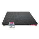 Platform / Pallet Scales