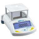 DO-11701-23 Representative Photo Only.  Adam PGW Precision Toploading Balance, 250 g x 0.001 g  -  220 VAC